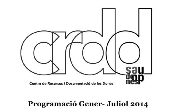 logo programació pirncipal correcte 2014